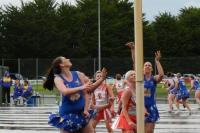 Hatherleigh V Robe - June 30, 2012